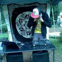 DJ Zacadactol Profile Image