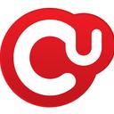 CYOUout.com Profile Image