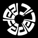 Rafadelic @ HBR1 Profile Image