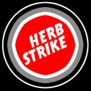 Herb Strike