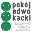 pokoj_adwokacki Profile Image