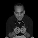 DJ Sam Profile Image
