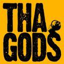 Tha_Gods Profile Image