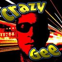 crazyGee Profile Image