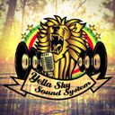 Yella Sky Sound System