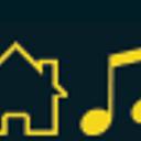 Reddit House Podcast Profile Image
