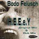 Bodo Felusch Profile Image
