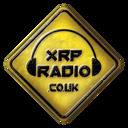XRPRadio Profile Image