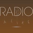 Radio_Alike