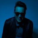 Ale Salles Profile Image