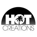 Hot Creations Profile Image
