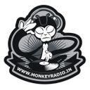 Monkey Radio India Profile Image