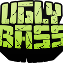 UGLYBASS RADIO Profile Image