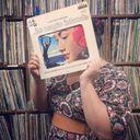 DJ Mermaid Profile Image