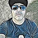 A.Sihe d(-_-)b Profile Image