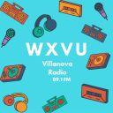 WXVU Profile Image