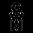 "Cid ""Waltek"" Mayor Profile Image"