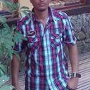 Nelson A Zorrilla R Profile Image