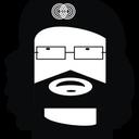 Bogdan Marcu Profile Image