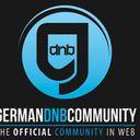 German DnB Community