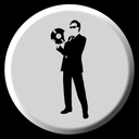Dr. Asunder Profile Image
