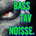 BassTavnoisse. Profile Image