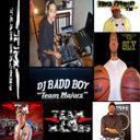 djbaddboy Profile Image