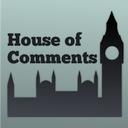 House of Comments Profile Image
