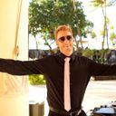 Liam Grist - Wedding DJ Profile Image