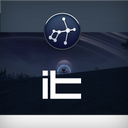 Incoming Transmission Podcast Profile Image