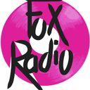 Fox Radio Profile Image