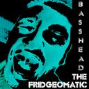 Fridgeomatic Profile Image