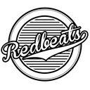 Redbeats!