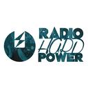 radiohardpower Profile Image