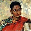 Bhindeshii Tara