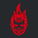 FatKidOnFire Profile Image