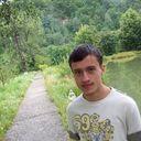 Craciun Ciprian Profile Image