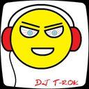 DJ T-Rok Profile Image