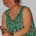 Mae De Luna Aragon Profile Image