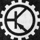 DJ Kryptogen Profile Image