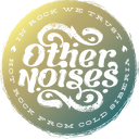 Other Noises Profile Image