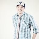 Tyler Hellard Profile Image