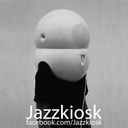 Jazzkiosk Profile Image