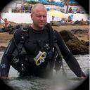 Erik Huveneers Profile Image