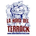 LahoradelTerrock