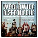 Worldwide Discotheque Profile Image