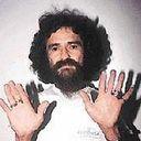 Humberto Portillo Profile Image