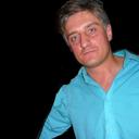 pablomertens Profile Image