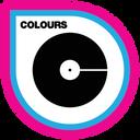 Colours In Music Profile Image