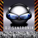 Danny Lanning-djsyntronik Profile Image